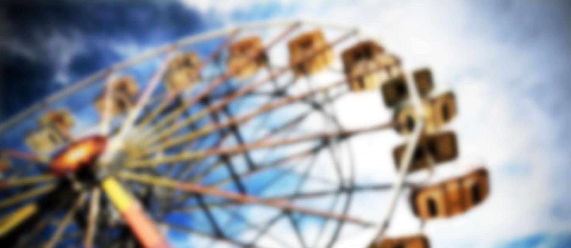 slide1-blur