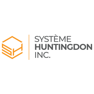 Systeme Huntingdon Inc.
