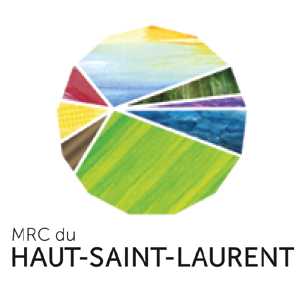 MRC du Haut-Saint-Laurent