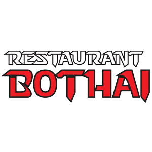 Restaurant Bothai