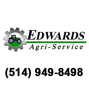 Edwards Agri-Service