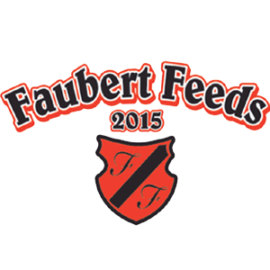 Faubert Feeds Inc