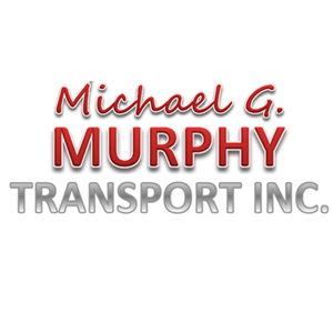 Michael G. Murphy Transport inc.