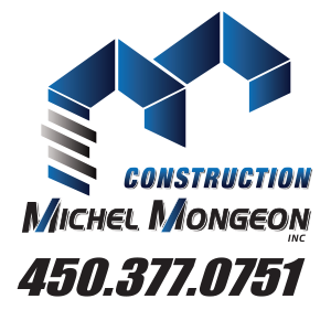 Construction Michel Mongeon